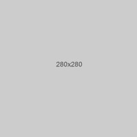 Dummi-280x280